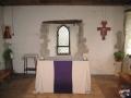 Klostera kapella