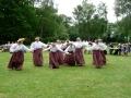 Aglonas meiteņu deja