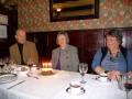 Ritai dzimšanas dienas kūka