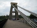 Kliftonas vanšu tilts