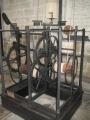 Viduslaiku pulstenis no 1386. gada, kas atrodas Solsberijas katedrālē, ir senākais funcionējošais pulkstenis pasaulē