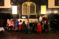 Bērnu svētīšana