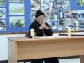 Archibīskaps emeritus Eliass Šakors