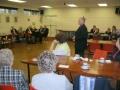 Notinghamas kopa iepazīstas ar māc. V. Vāveri 2008. gada 2. martā