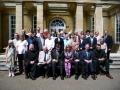 Oficiālā Sinodes bilde