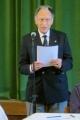 Prof. Reiņa Vītola ziņojums no Austrumanglijas draudzes